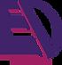 CMPA 100 P2 Enrico Drago Logo_edited.png