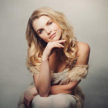 Brandi Nicole