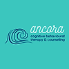 Ancora-Logo-02.png