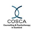 cosca_logo.png