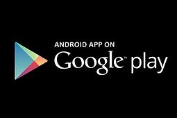 google-play-logo-700x466.png