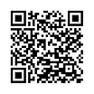 QR Code-Android.png