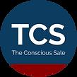 Logo_TCS_2_Logo 2-circle.png