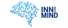 InnMind_logo.png