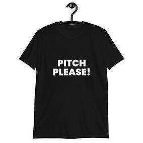 unisex-basic-softstyle-t-shirt-black-front-60dd93fe6babe.jpg