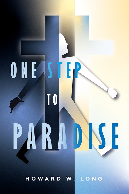 One Step To Paradise