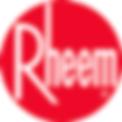 rheem-logo.png