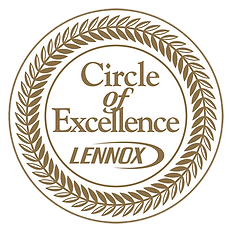 Lennox-Circle-of-Excellence-Award.png