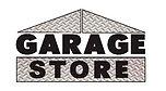 Garage Store.jpg