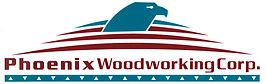 OPTPhoenix-Woodworking-Logo.jpg