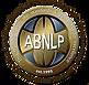 ABNLPLogo-AmericanBoardofNeuro-Linguisti