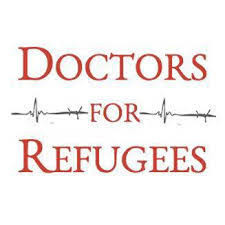 URGENT call to the Australian Commonwealth: Transfer refugees into the community to stem COVID-19 pr