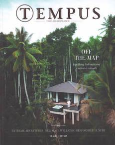 Tempus Magazine