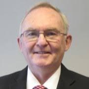 Dr Kevin Reid