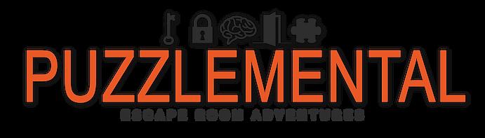 PuzzleMental-Logo-2.png