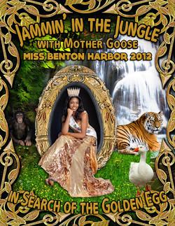 MBH 2012 Cover.jpg