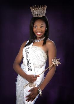 Miss2010-0483.jpg