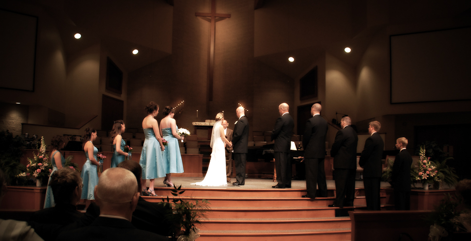 wedding4 copy.jpg