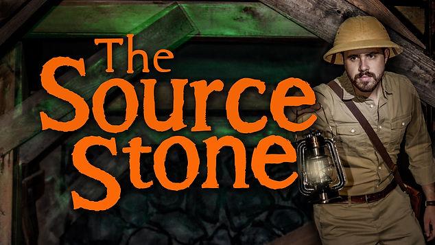 Source Stone