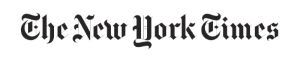 5New-York-Times-Logo (2).png