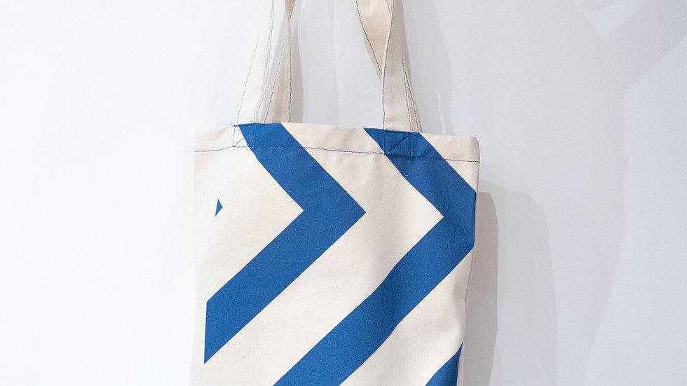 Casa Mae Tote Bag