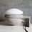 Thumbnail: Junco Concrete Table Lamp