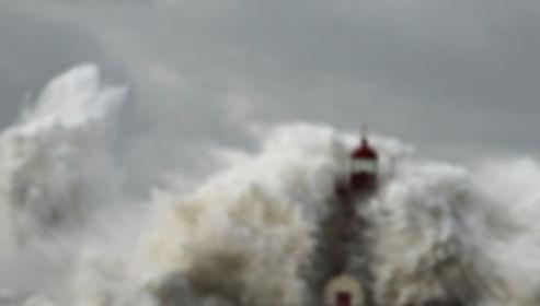Lighthouse1_edited_edited.jpg