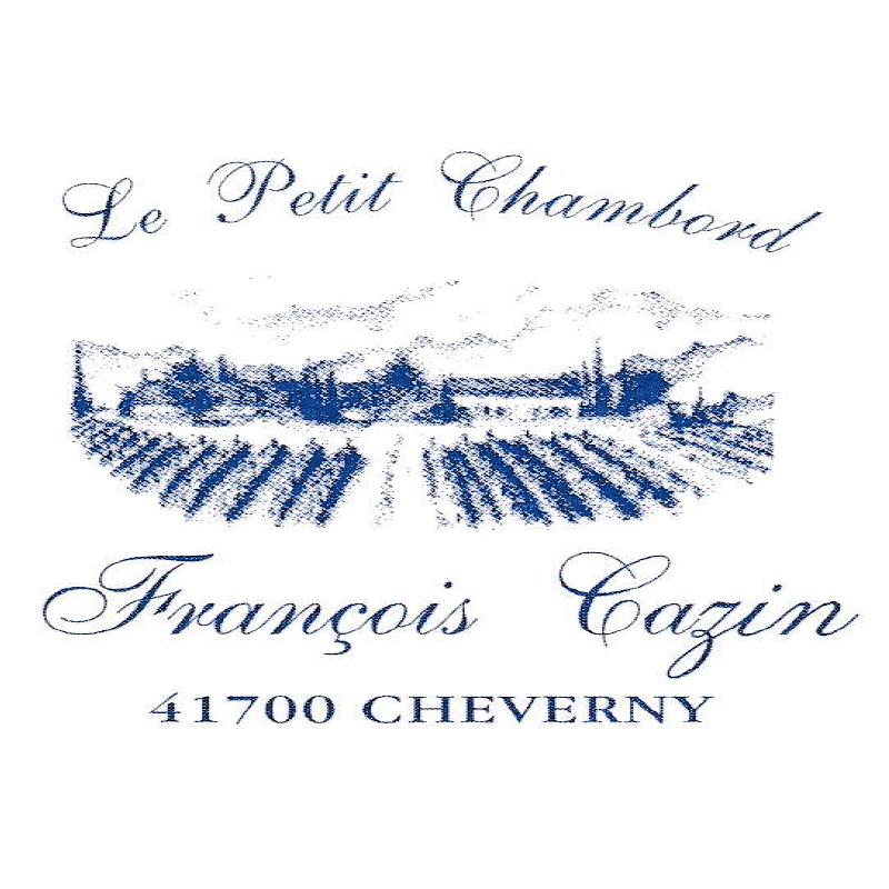 LE PETIT CHAMBORD | Cheverny wine meeting - France