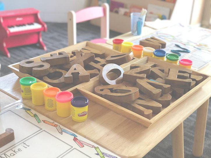 brown letters on table_edited.jpg