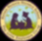 NPNS Logo.png