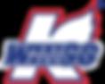 Kalamazoo_Wings_logo.svg.png