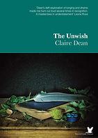 Unwish-cover-FINAL.jpg