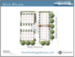 200512.Siteplan.HD Print.jpg