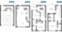 ParkHaus Floor Plan Sheets 11.21.18-4.pn
