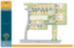Vernon Site Plan Sheet for website.jpg