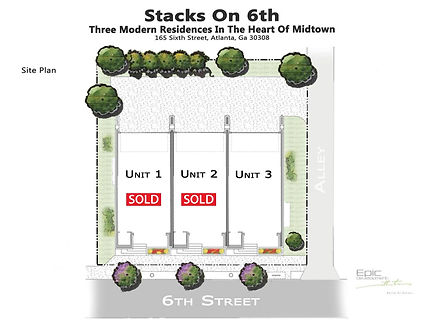 Stacks On 6th site plan.jpg