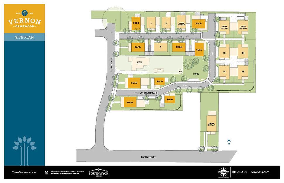 Vernon Site Plan Sheet-3-7-2021.jpg