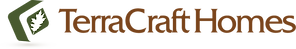TerraCraft-Homes-Logo-color.png