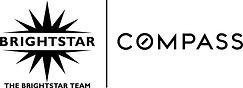 BRIGHTSTAR_Logo_F.jpg