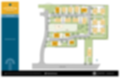 Vernon Site Plan Sheet.png