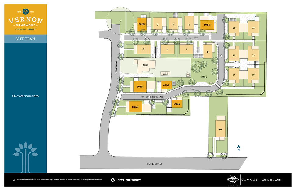 Vernon Site Plan Sheet.png