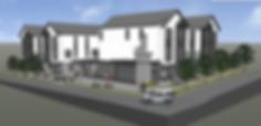 Village Stacks rendering.png