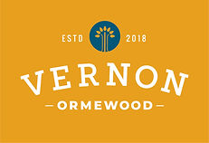 Vernon Ormewood_C_No Terracraft.jpg