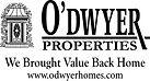 Odwyer_logo.jpg