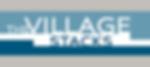 VC_Logo_Web.png
