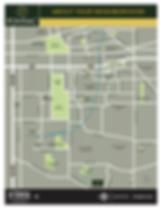 Pontiac_POI_Sheet[8]-1.png