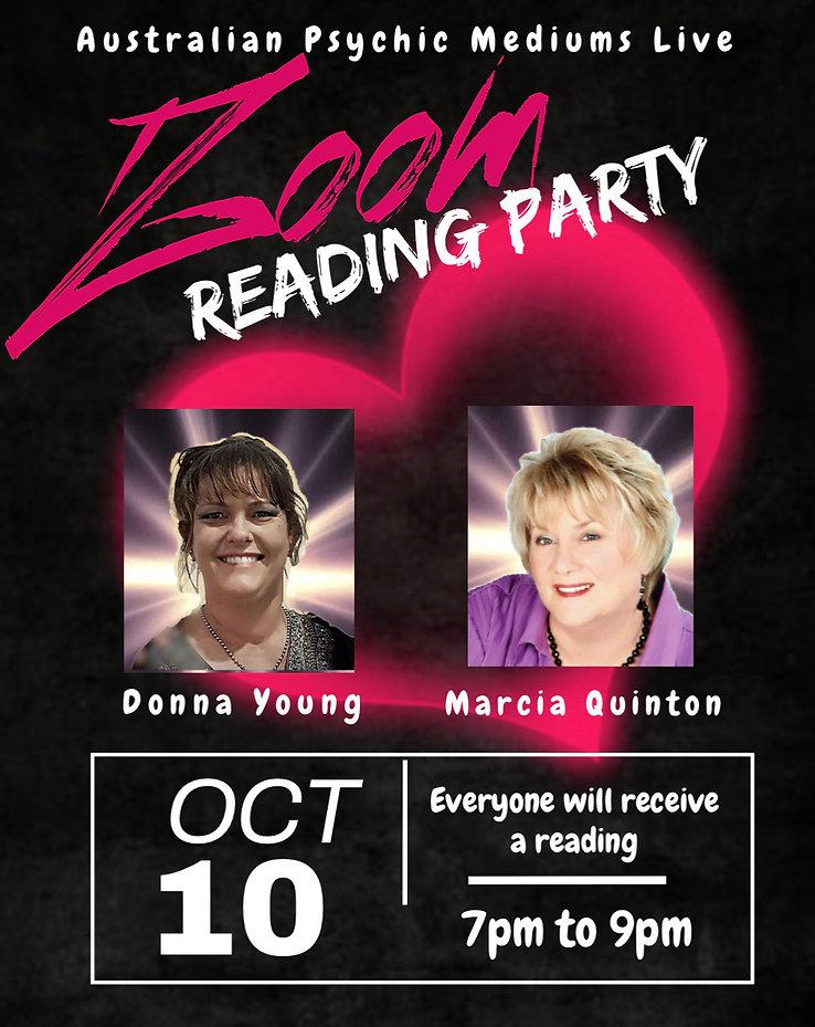 Dona and Marcia Demo.jpeg