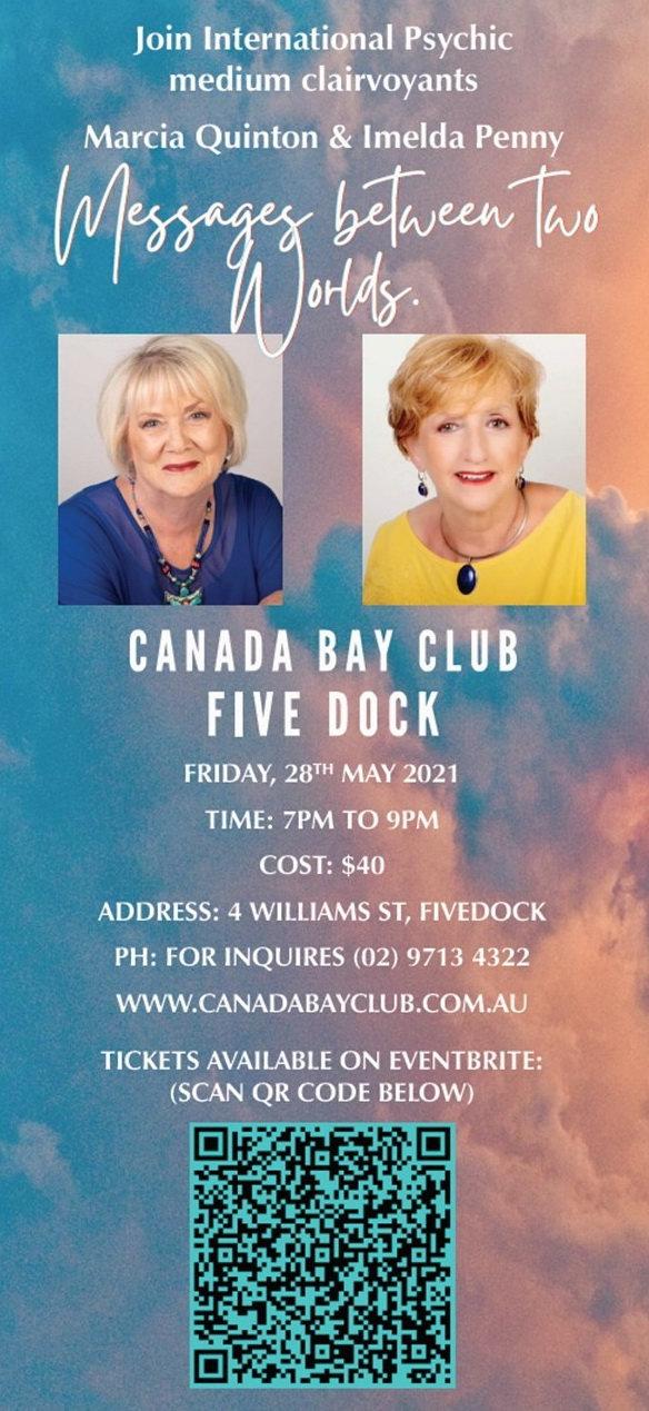 Canada Bay Event.jpg