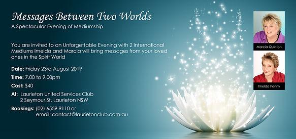 Laurieton Club Screen display.jpg