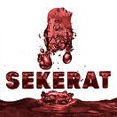 SEKERAT (3000-JPG).jpg